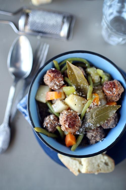 soupe-legumes-steak2