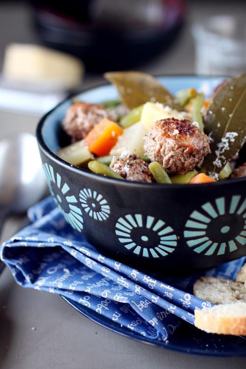 soupe-legumes-steak6