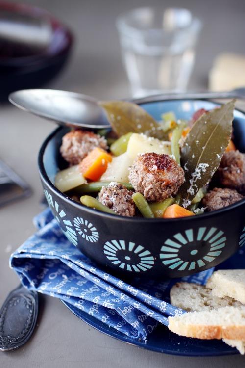 soupe-legumes-steak8