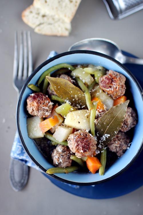 soupe-legumes-steak9