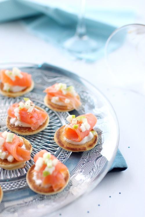 blinis-saumon-pomme2