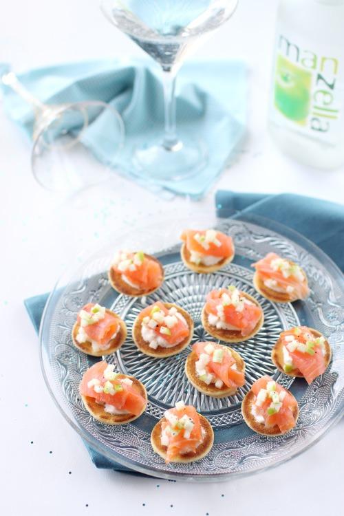 blinis-saumon-pomme4