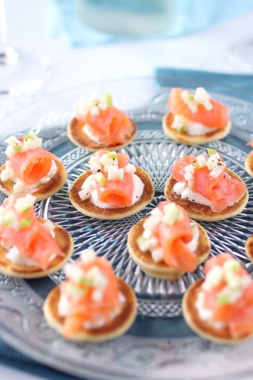 blinis-saumon-pomme6