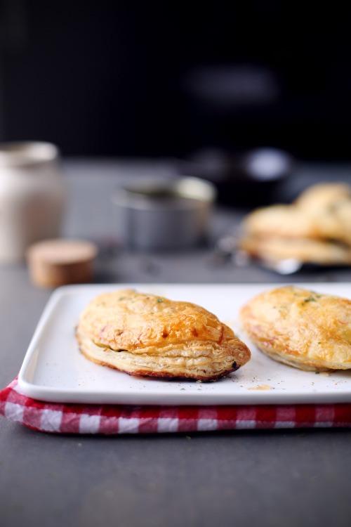 chausson-boeuf-poireau-mozzarella5