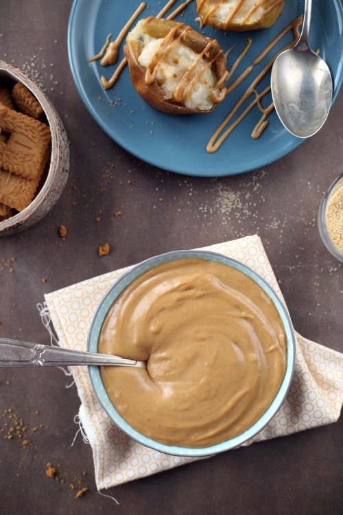 coulis-speculoos4