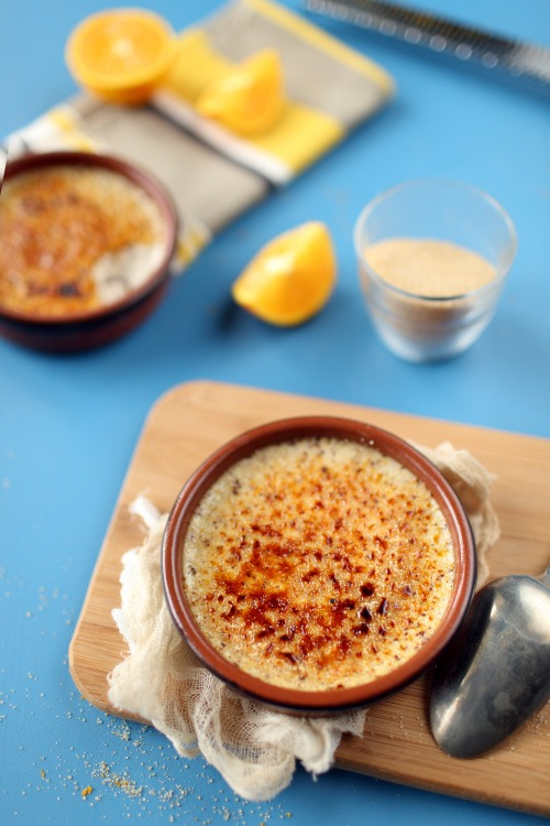 creme-brulee-gingembre-cannelle2