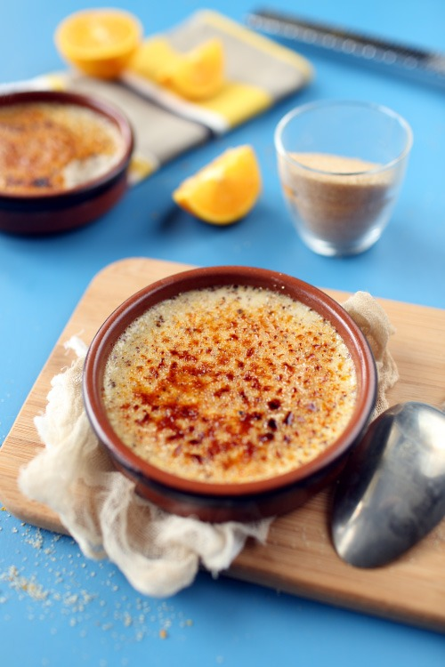 creme-brulee-gingembre-cannelle3