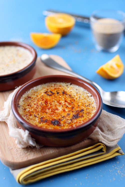creme-brulee-gingembre-cannelle7
