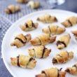 croissants-feuilletes-basilic2