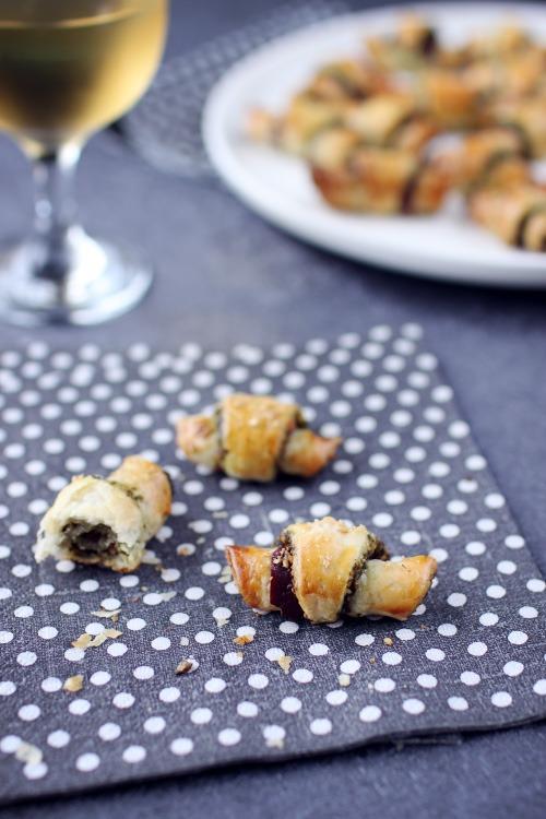 croissants-feuilletes-basilic5