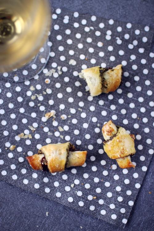 croissants-feuilletes-basilic6