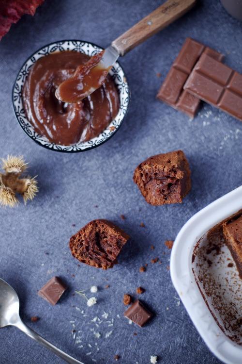 gateau-chocolat-lait-marron4