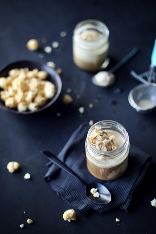 glace-vanille-espresso-speculoos4
