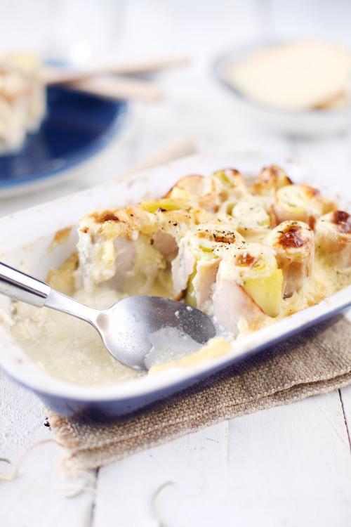 gratin-poireaux-jambon-raclette3