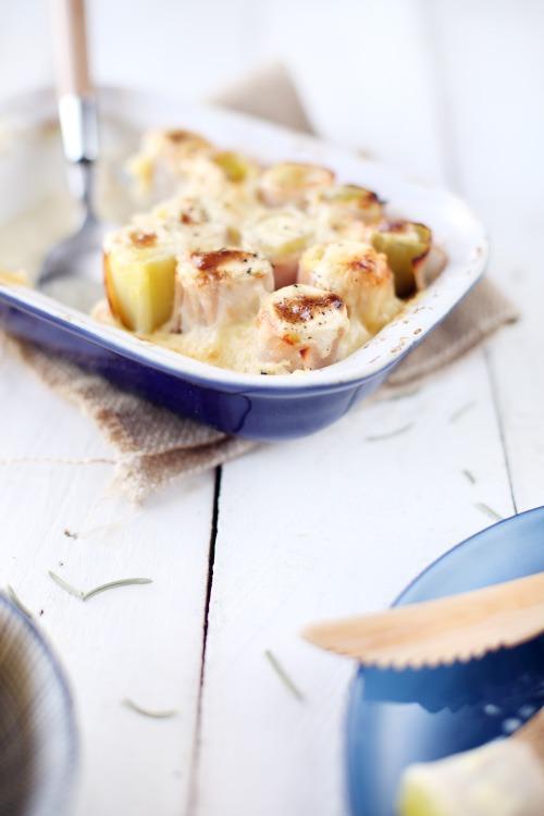 gratin-poireaux-jambon-raclette6