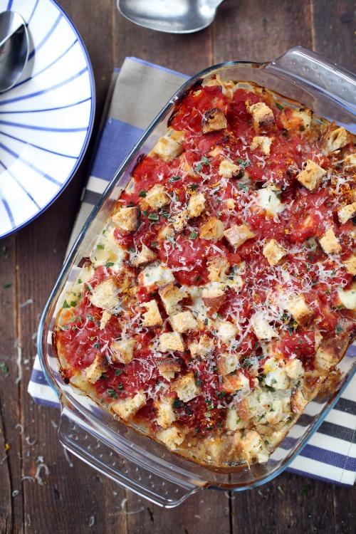 gratin-poisson-tomate-estragon3