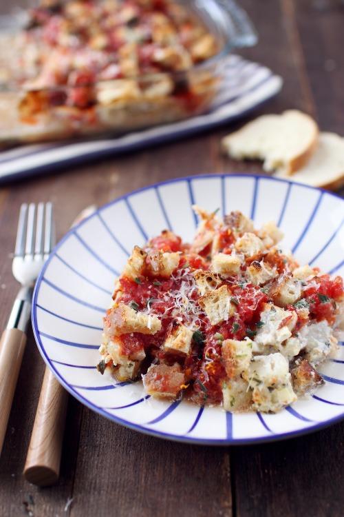 gratin-poisson-tomate-estragon5