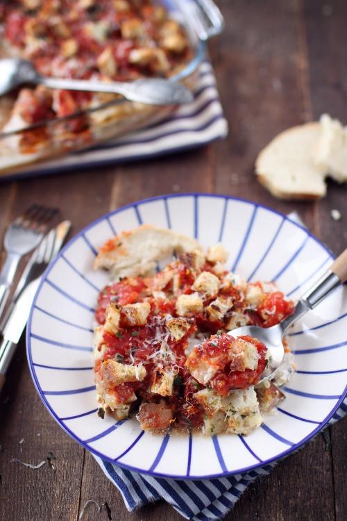 gratin-poisson-tomate-estragon6