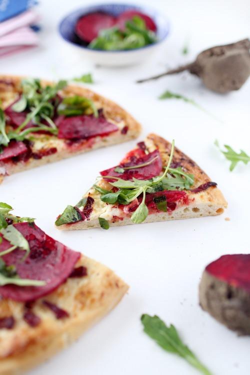 pizza-betterave-grison12