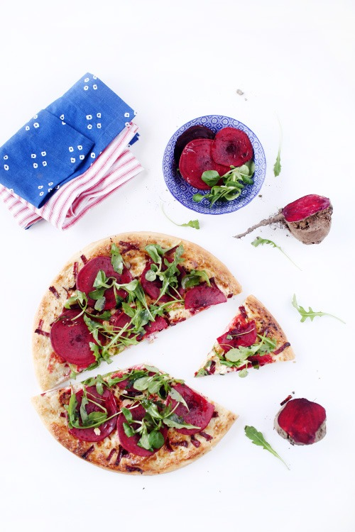 pizza-betterave-grison13