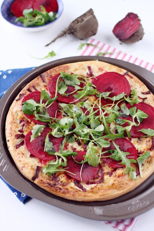 pizza-betterave-grison4
