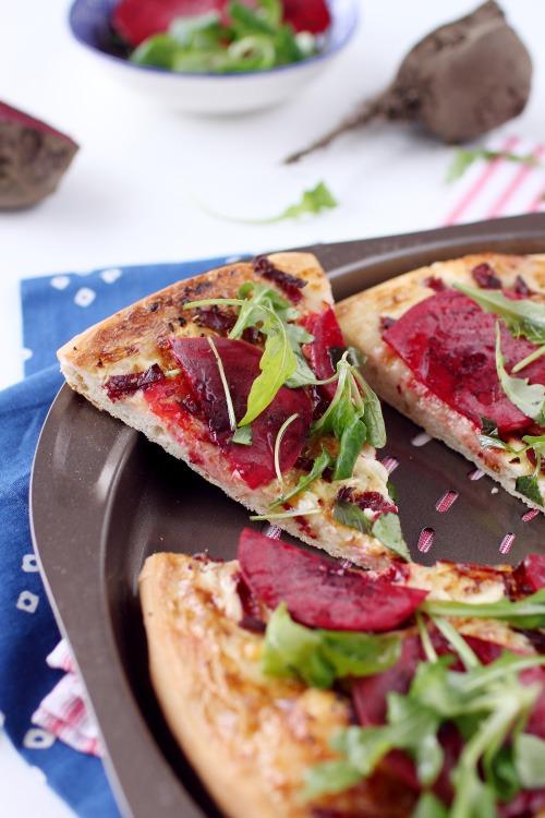 pizza-betterave-grison5