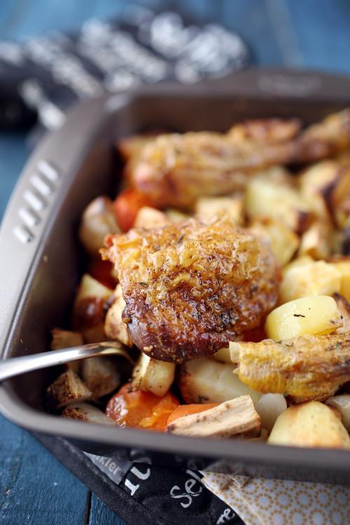 poulet-legumes-four3