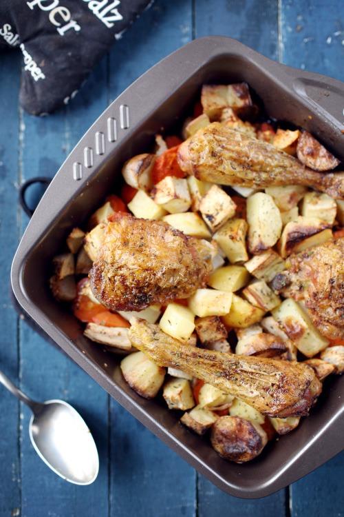 poulet-legumes-four4