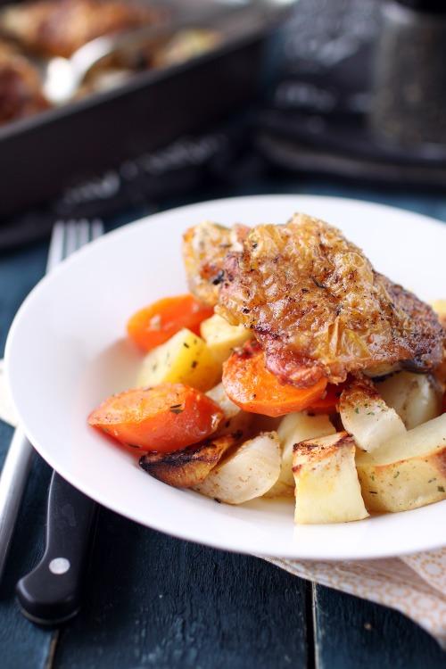 poulet-legumes-four5