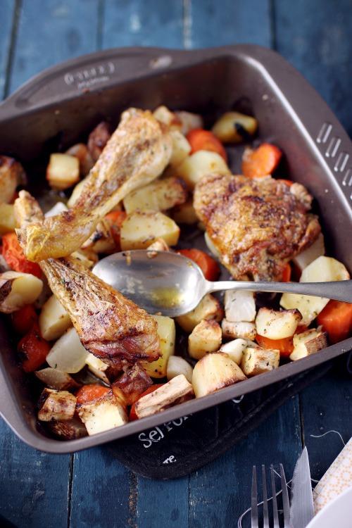 poulet-legumes-four6