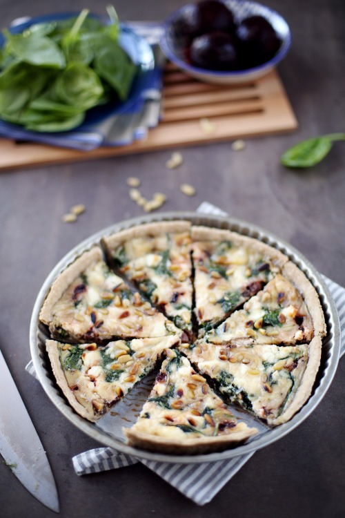 quiche-betterave9