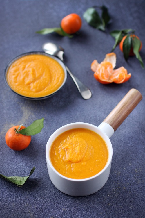 veloute-carotte-clementine-gingembre3