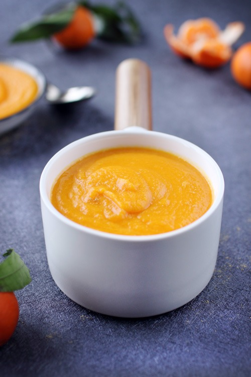 veloute-carotte-clementine-gingembre6
