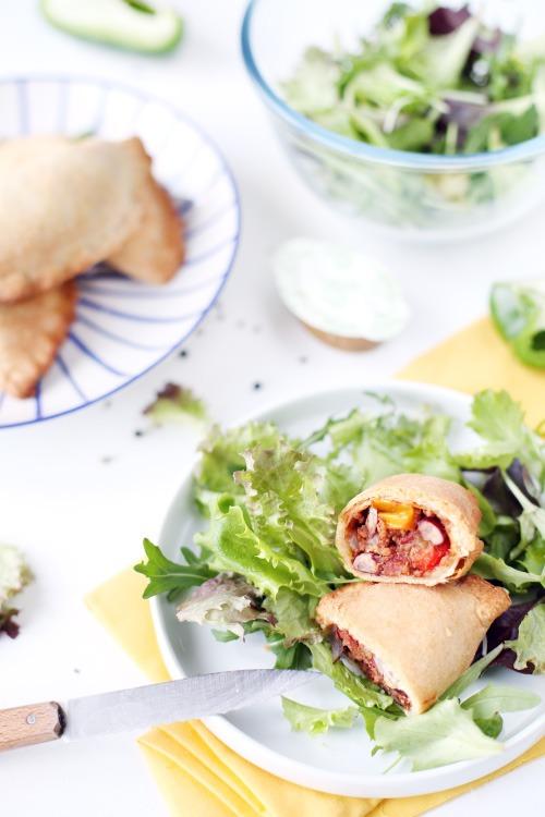 empanadas-chili11 copie