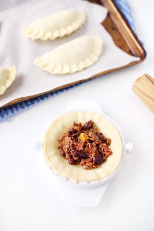 empanadas-chili2 copie