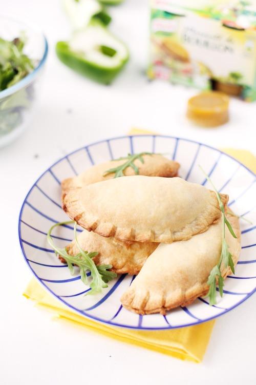 empanadas-chili4 copie
