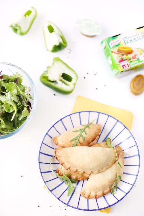 empanadas-chili5 copie