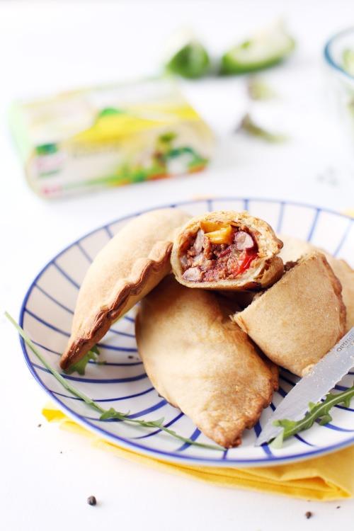 empanadas-chili7 copie