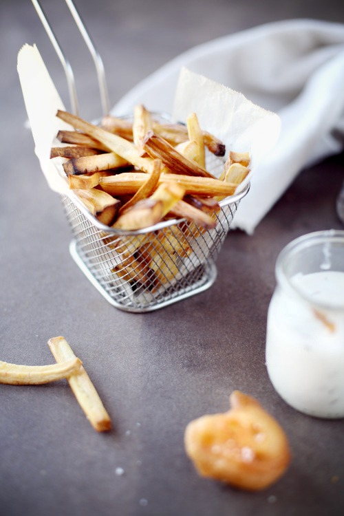 fish-n-chips2