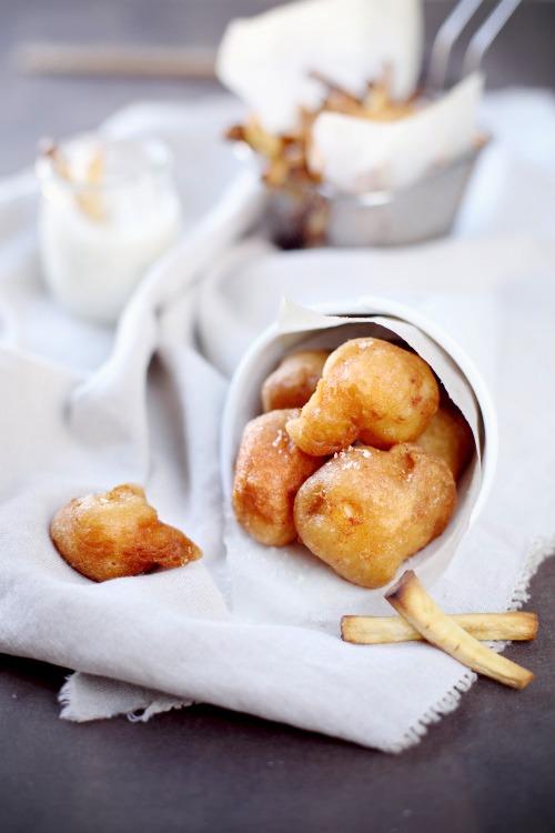 fish-n-chips5