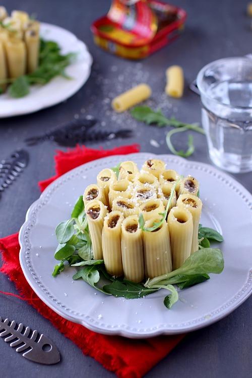 maccheroni-farcis-sardine3