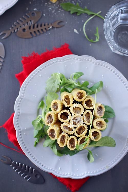 maccheroni-farcis-sardine6