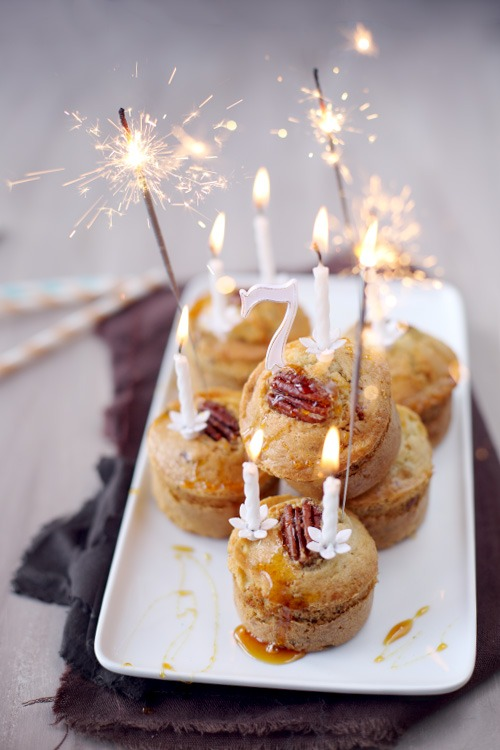 muffins-noix-pecan2