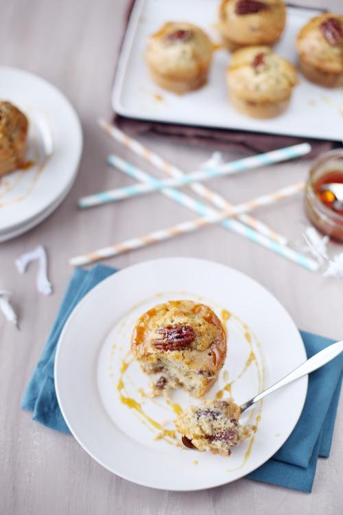 muffins-noix-pecan7