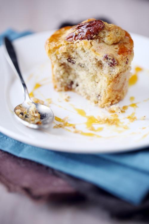 muffins-noix-pecan9