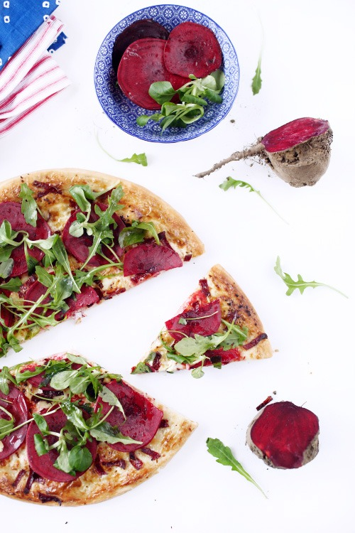 pizza-betterave-grison11