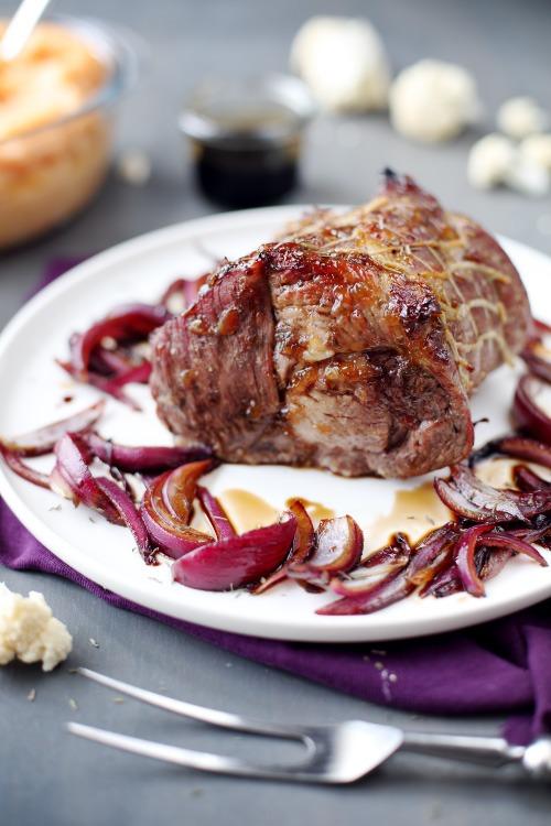 roti-porc-oignon