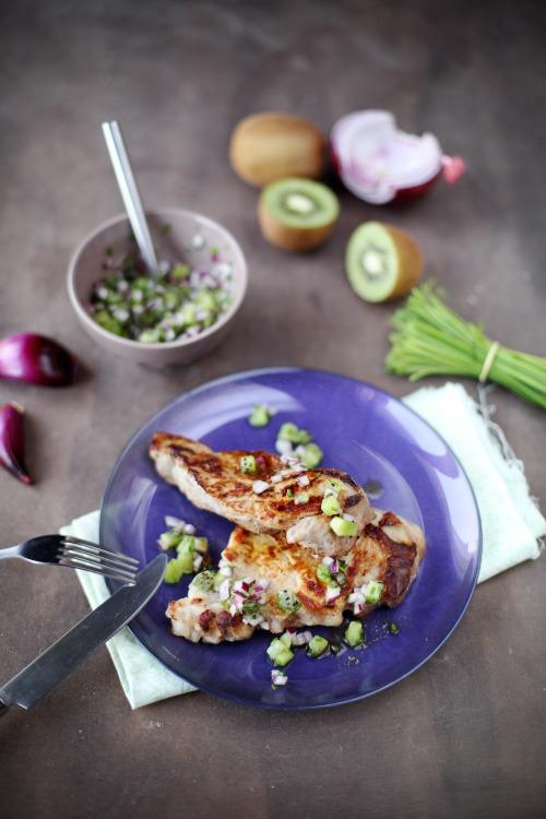 salsa-kiwi-oignon-rouge3