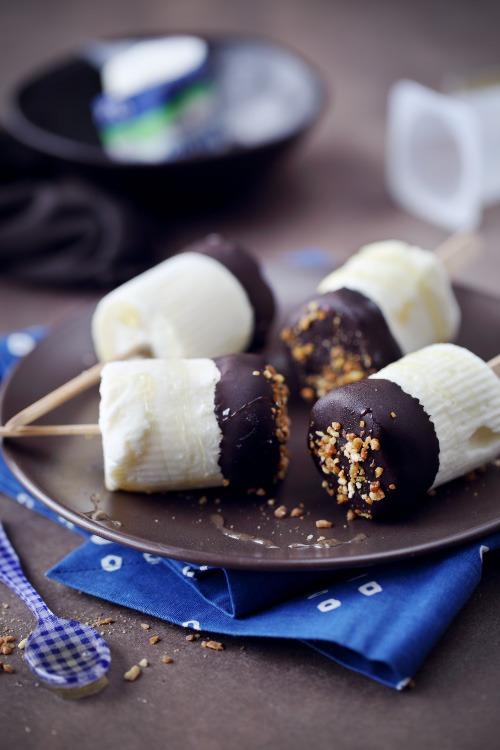 sucette-petit-suisse-miel-chocolat3