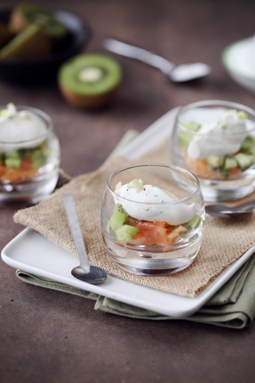 verrines-saumon-kiwi